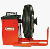 wheel balancers rh accuturn com